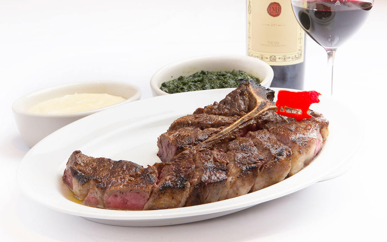 Celebrate-a-Romantic-Valentine's-Day-at-Wolfgang's-Steakhouse