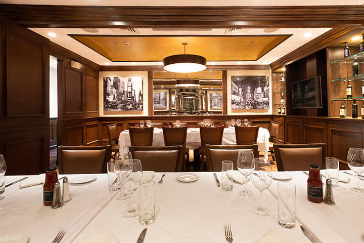 Private-Dining-Room-RWM