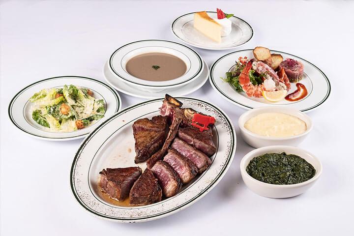 T-Bone-Steak-with-Sides